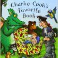 charlie-cooks
