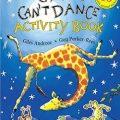 giraffes-cant-dance