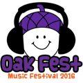 oak-fest-logo