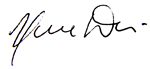 yd_signature