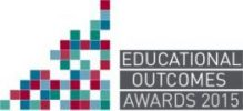 Educational Outcomes Awards 2015