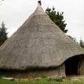prehistoric-house